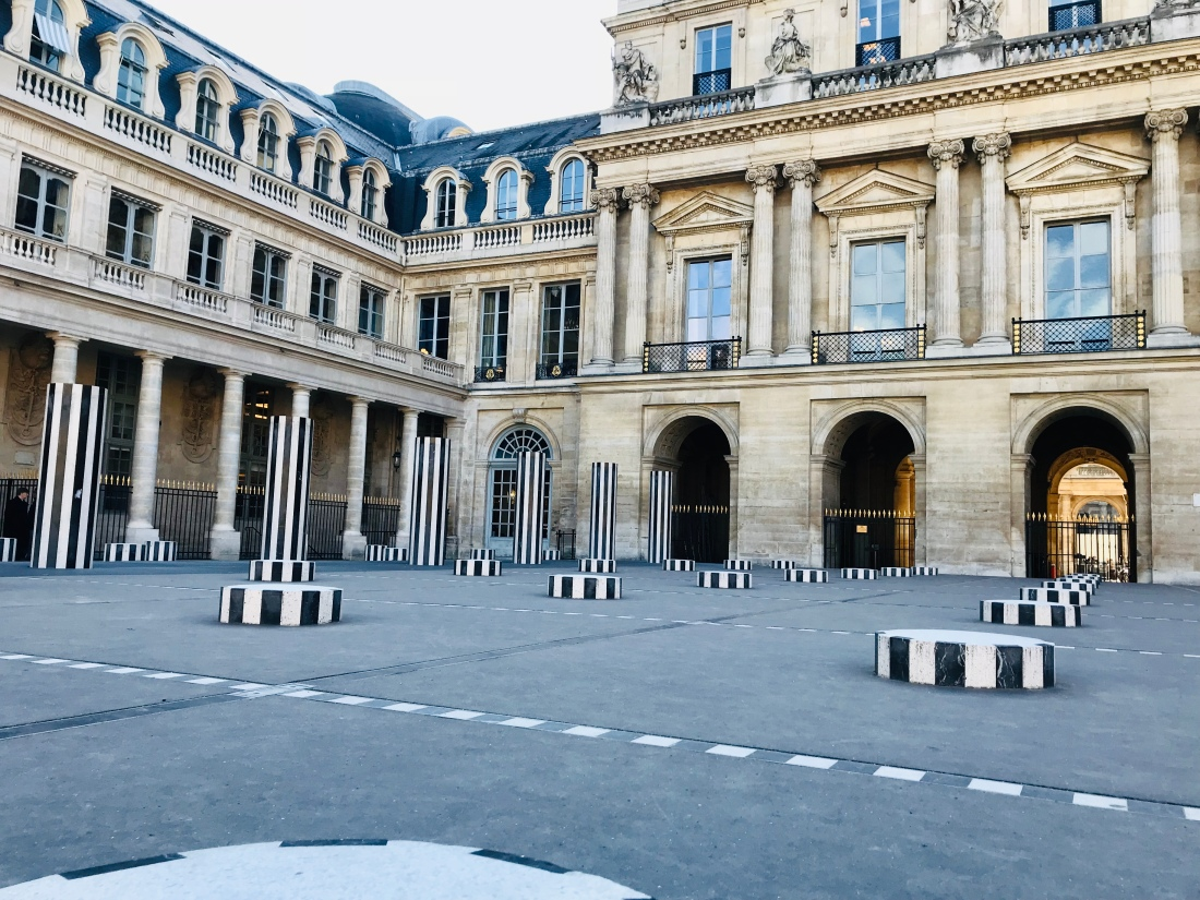 Palais Royal Alt.