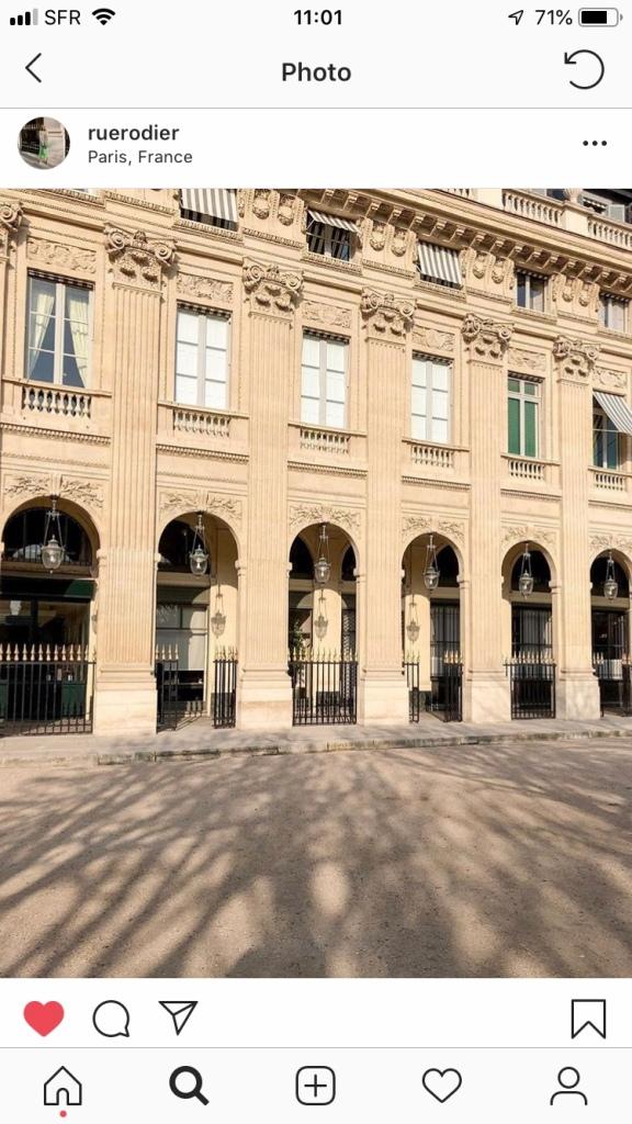 Rue Rodier 2